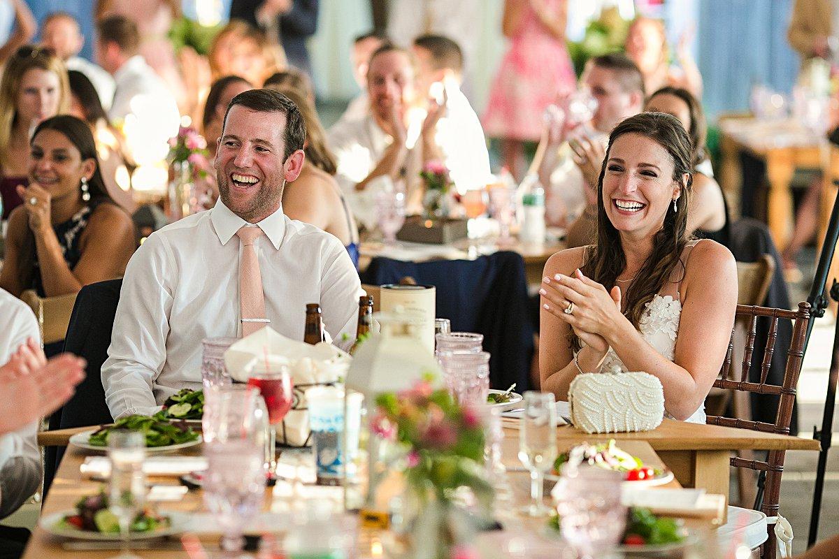 CT_Wedding_Photographer_KeAn_Gal__0063.jpg