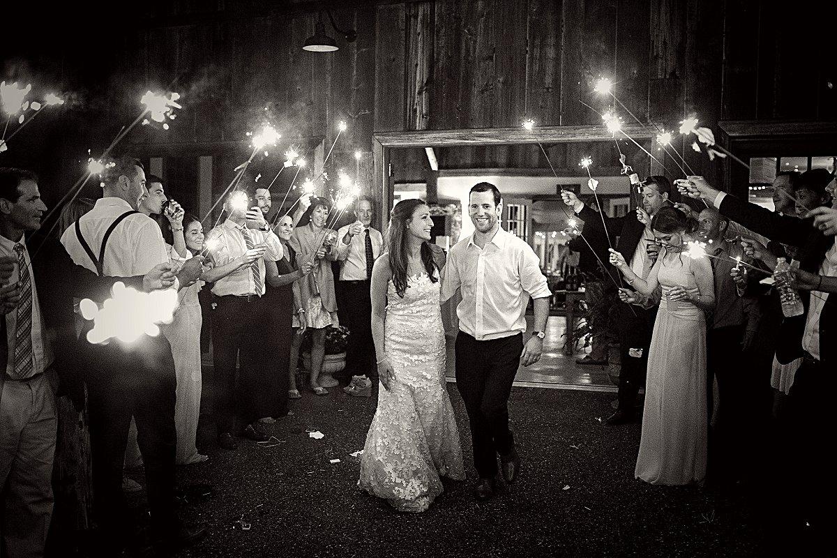 CT_Wedding_Photographer_KeAn_Gal__0067.jpg