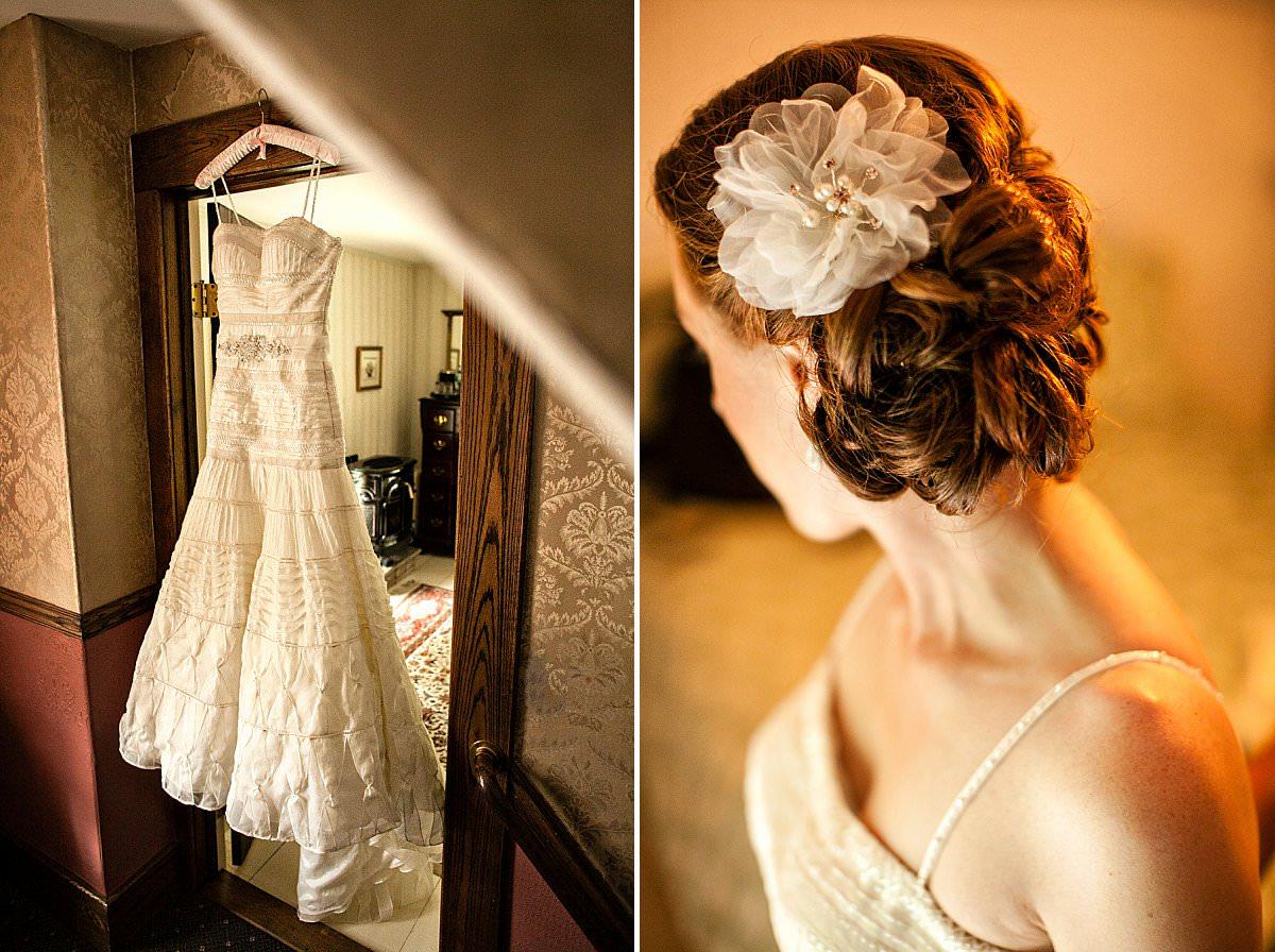 Vermont_Wedding_Photographer_MaAd_Gallery_0001.jpg