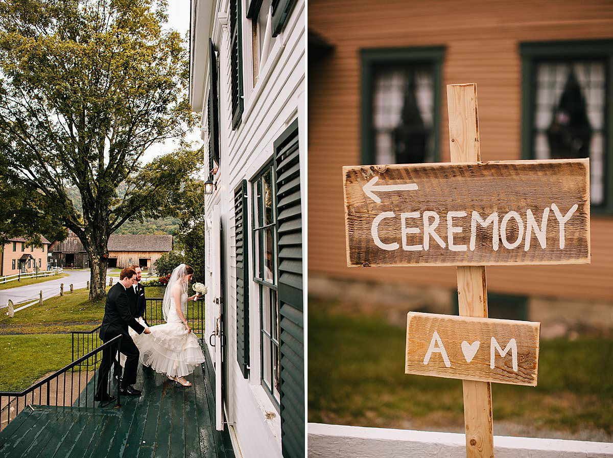 Vermont_Wedding_Photographer_MaAd_Gallery_0004.jpg