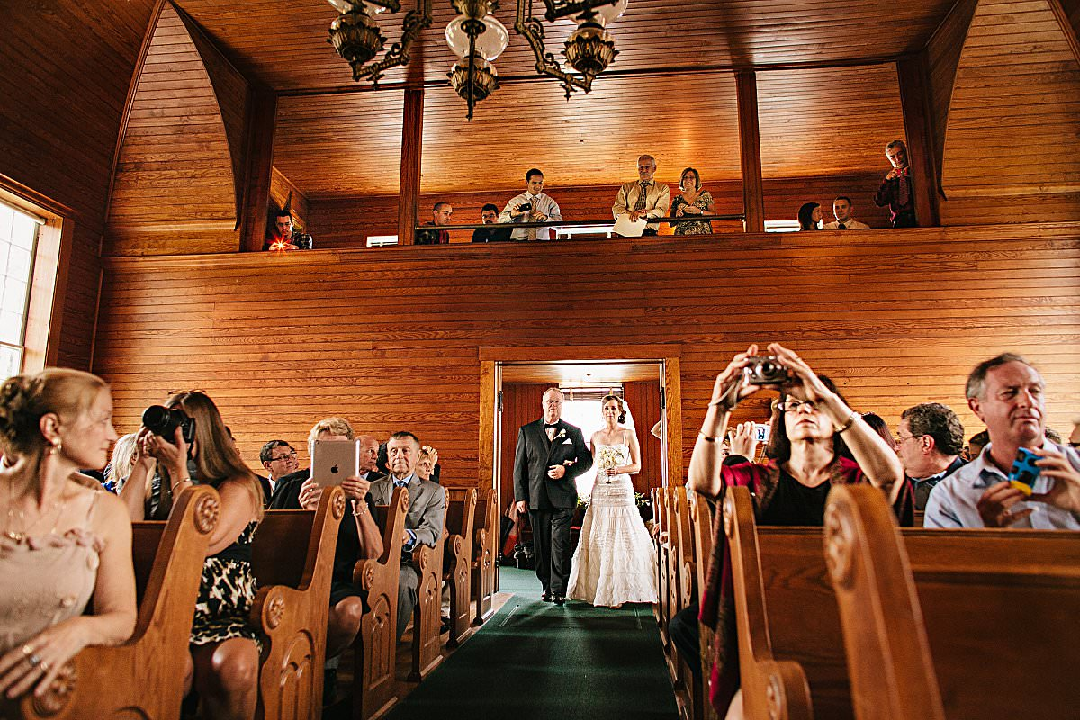Vermont_Wedding_Photographer_MaAd_Gallery_0006.jpg