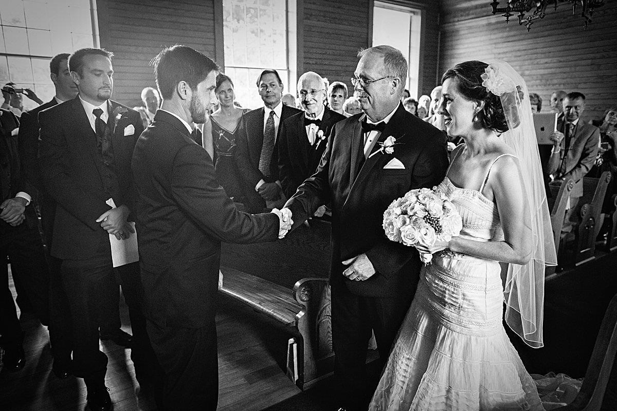 Vermont_Wedding_Photographer_MaAd_Gallery_0007.jpg