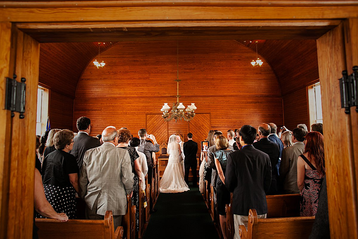 Vermont_Wedding_Photographer_MaAd_Gallery_0008.jpg