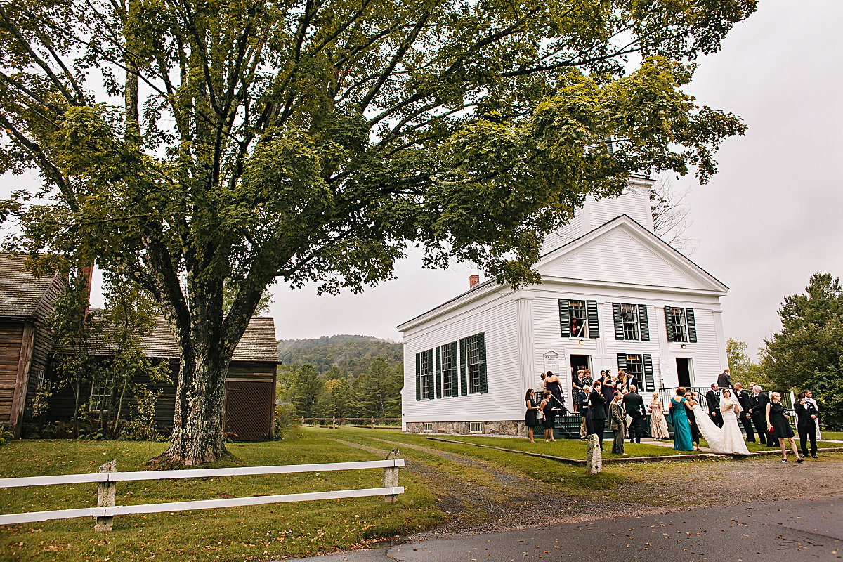 Vermont_Wedding_Photographer_MaAd_Gallery_0013.jpg