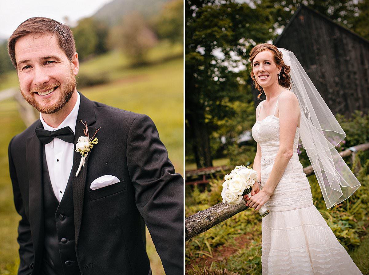Vermont_Wedding_Photographer_MaAd_Gallery_0015.jpg
