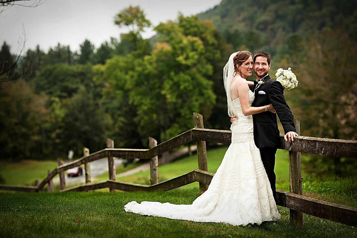 Vermont_Wedding_Photographer_MaAd_Gallery_0017.jpg
