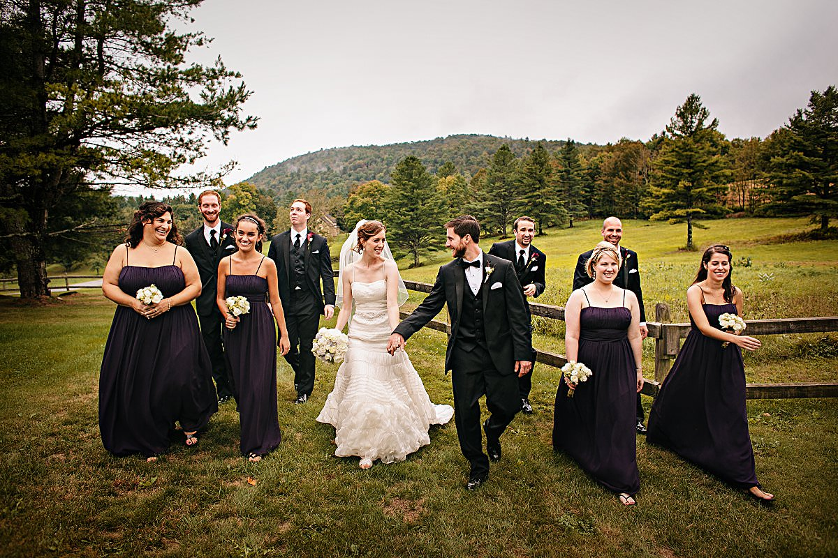 Vermont_Wedding_Photographer_MaAd_Gallery_0019.jpg