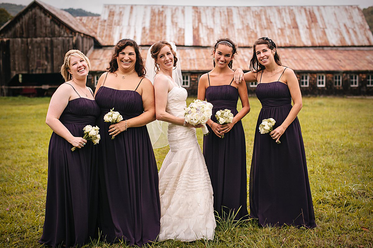 Vermont_Wedding_Photographer_MaAd_Gallery_0020.jpg