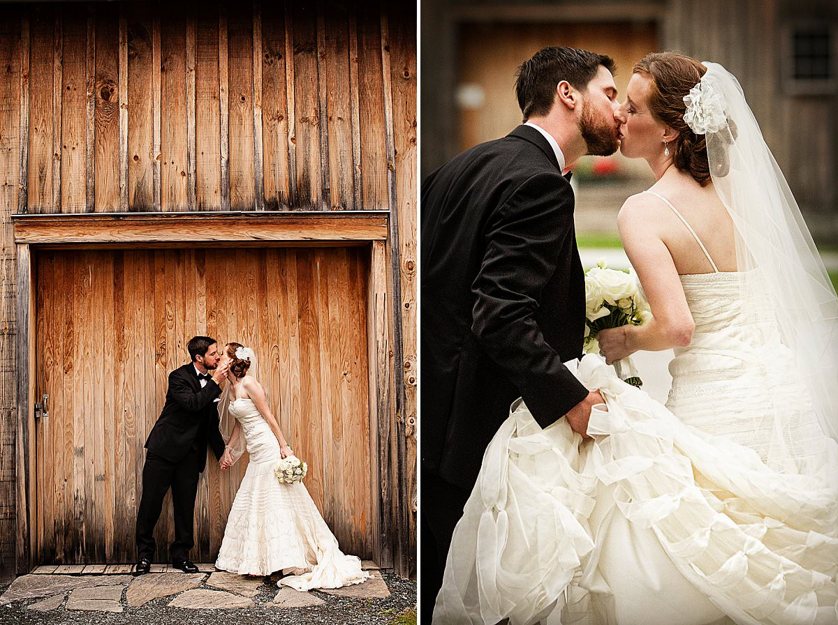 Vermont_Wedding_Photographer_MaAd_Gallery_0025.jpg