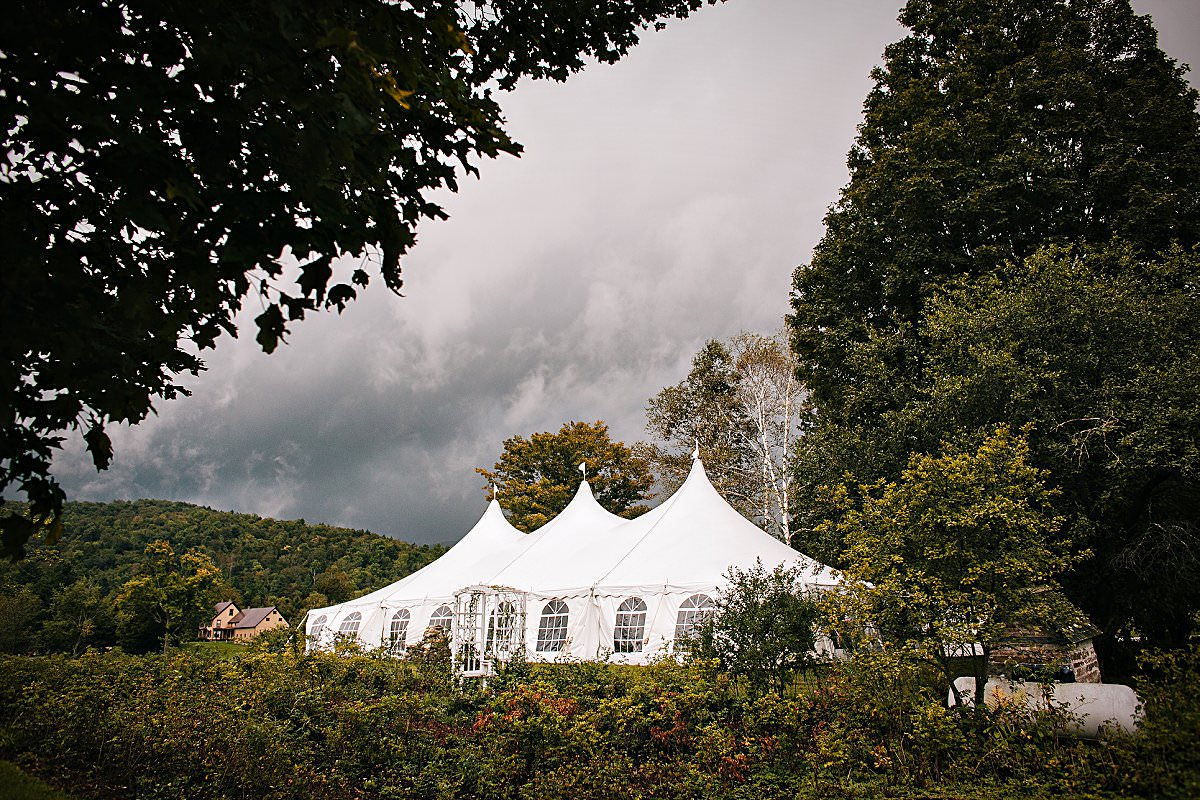 Vermont_Wedding_Photographer_MaAd_Gallery_0026.jpg