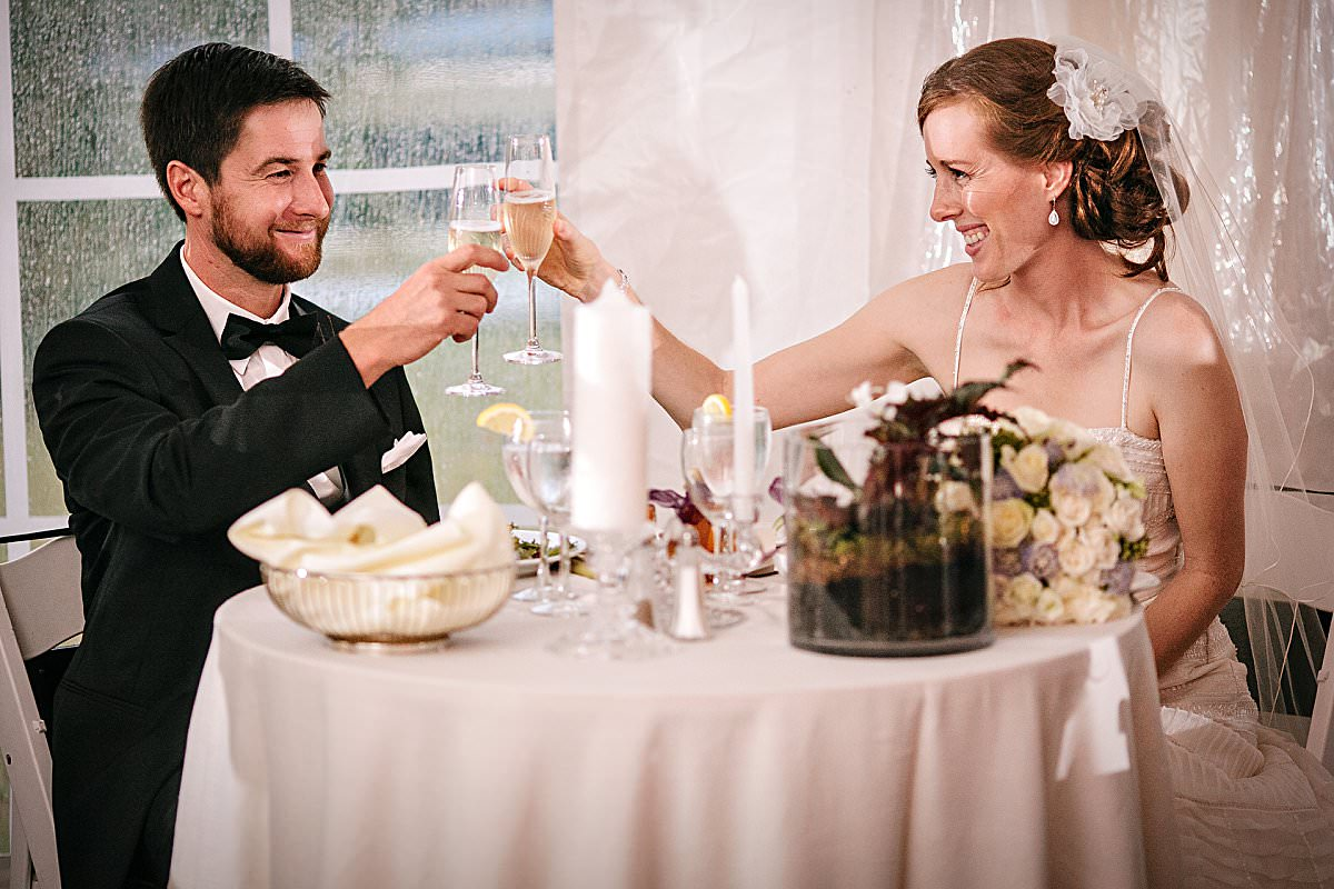 Vermont_Wedding_Photographer_MaAd_Gallery_0030.jpg