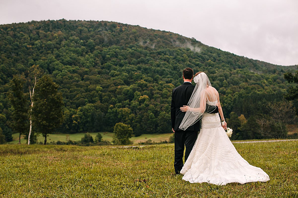 Vermont_Wedding_Photographer_MaAd_Gallery_0037.jpg