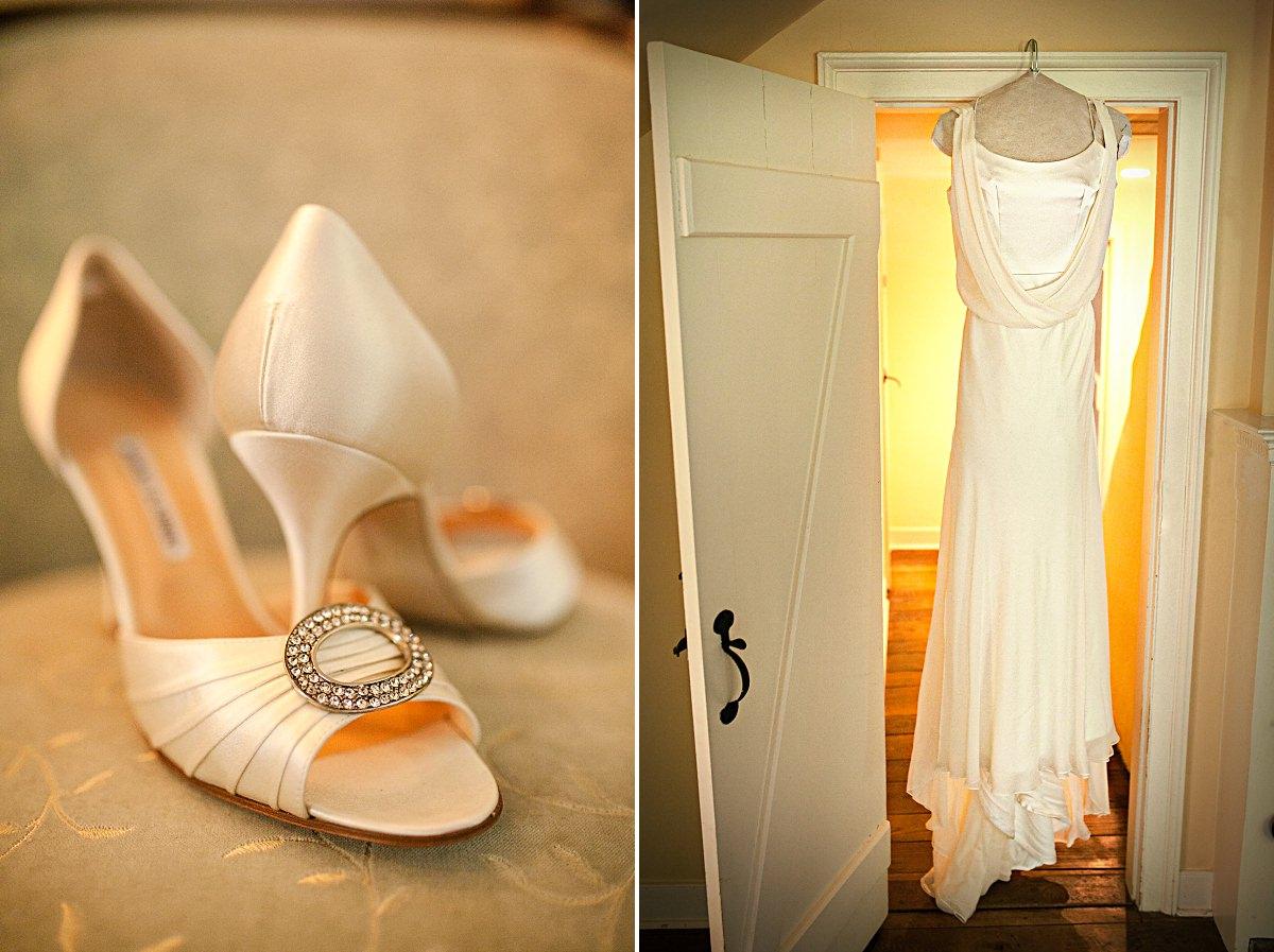 NY_Wedding_Photographer_Gallery_FrCh_##_0002.jpg