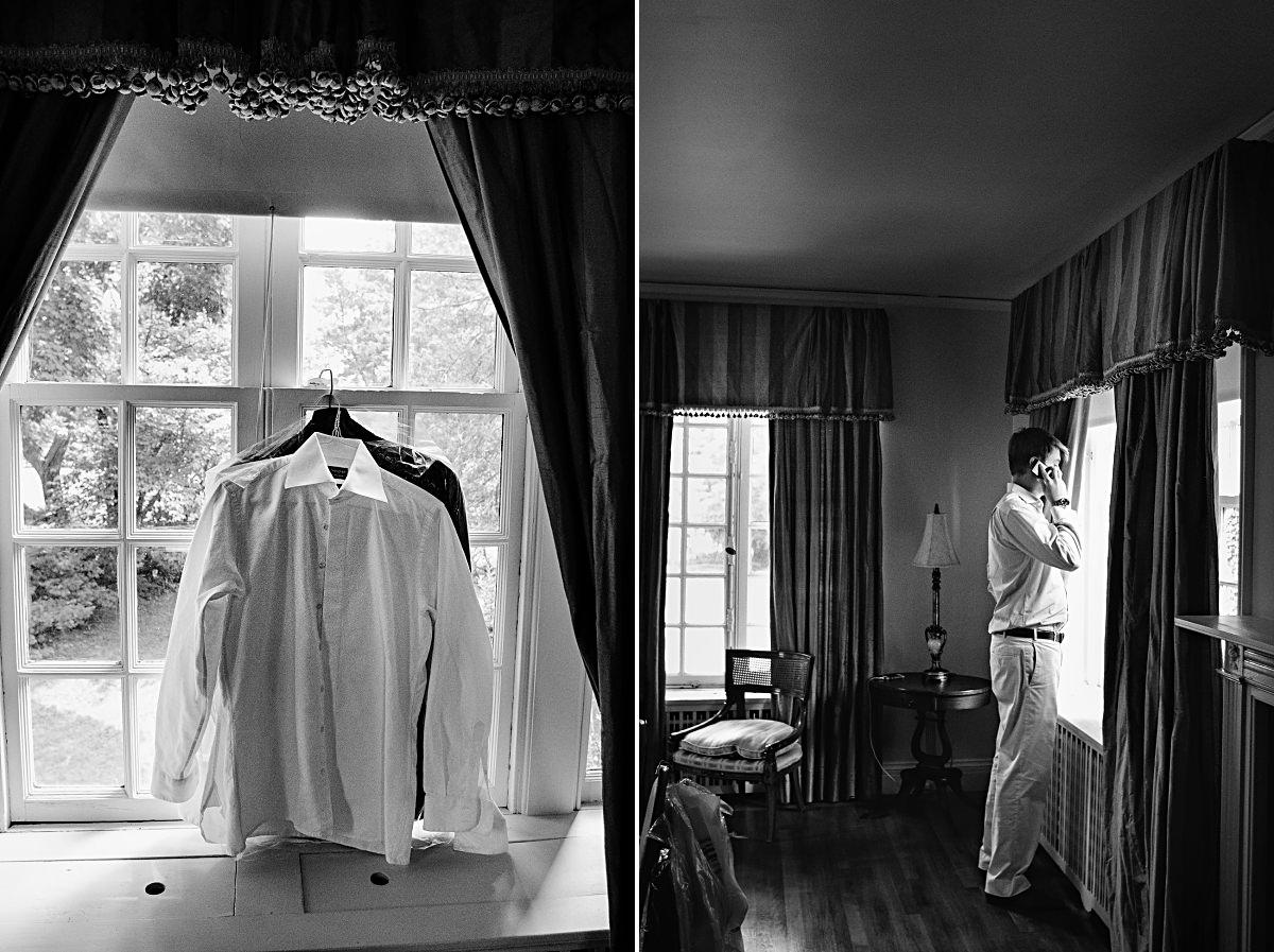 NY_Wedding_Photographer_Gallery_FrCh_##_0003.jpg