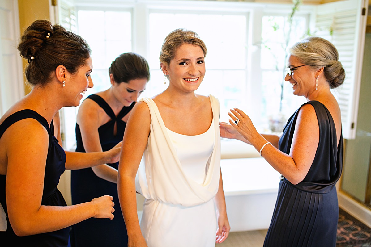 NY_Wedding_Photographer_Gallery_FrCh_##_0005.jpg