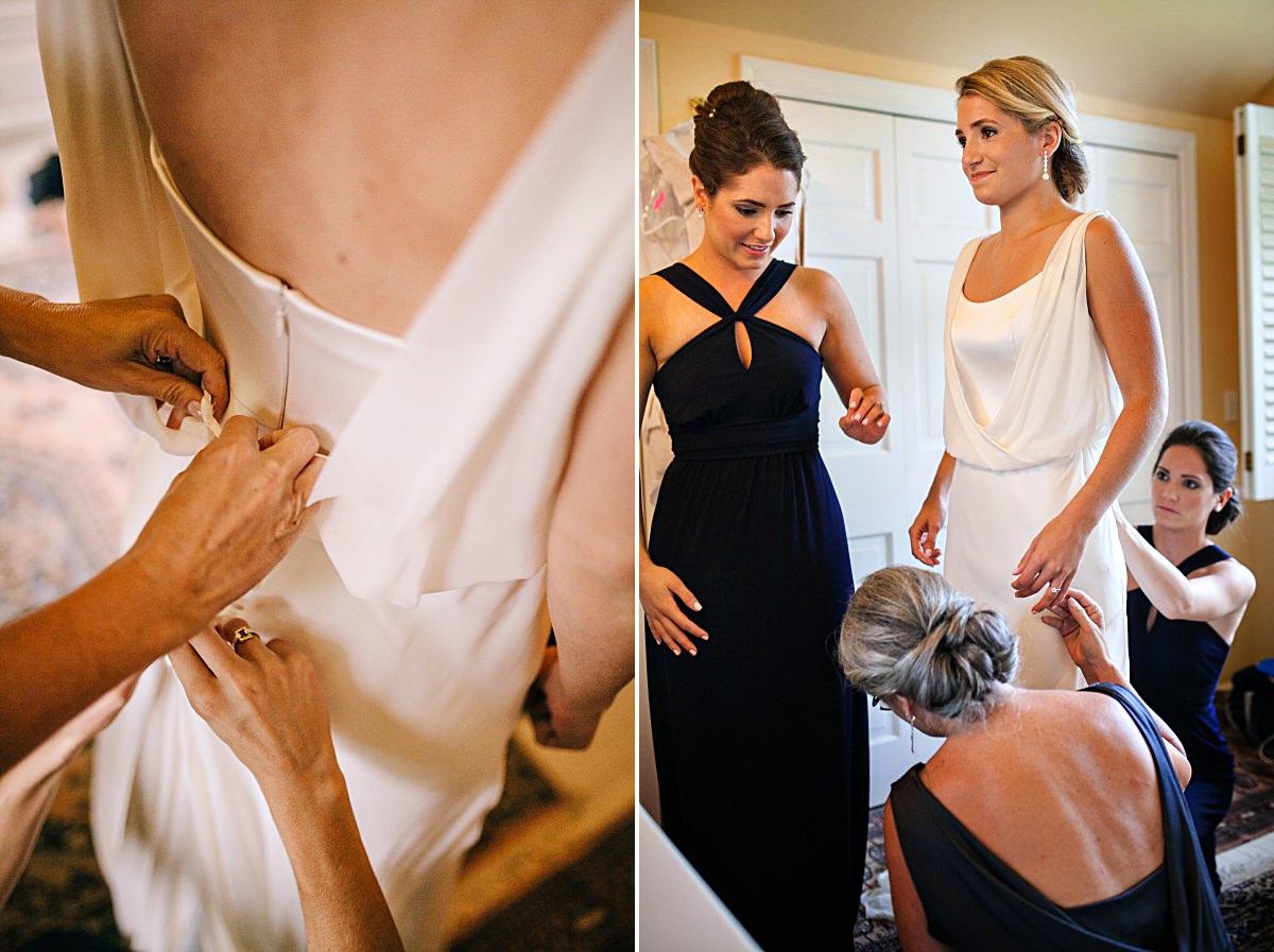 NY_Wedding_Photographer_Gallery_FrCh_##_0007.jpg
