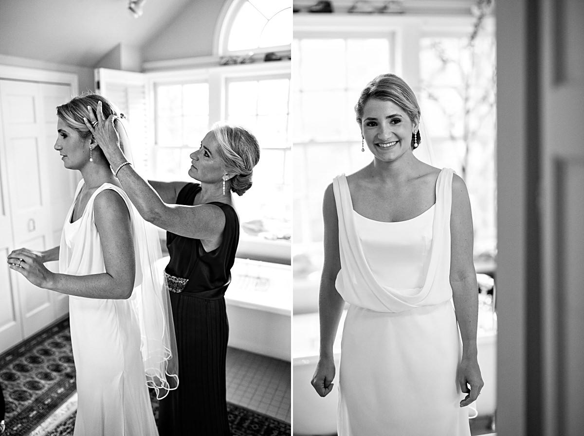 NY_Wedding_Photographer_Gallery_FrCh_##_0008.jpg