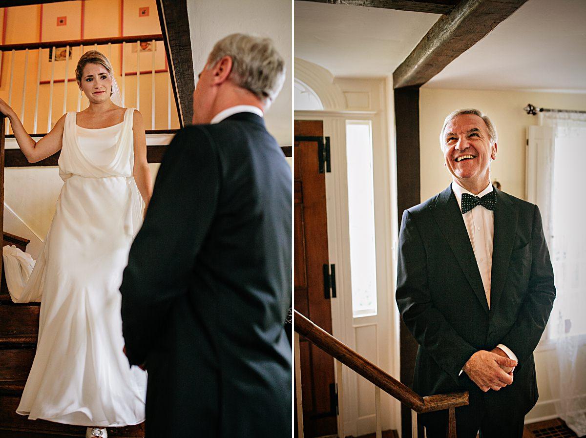 NY_Wedding_Photographer_Gallery_FrCh_##_0010.jpg