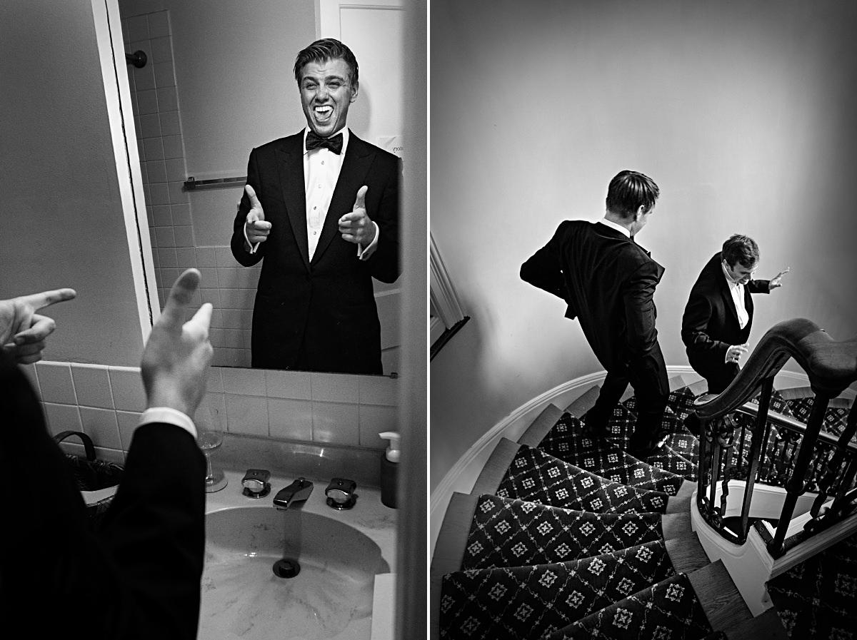 NY_Wedding_Photographer_Gallery_FrCh_##_0015.jpg