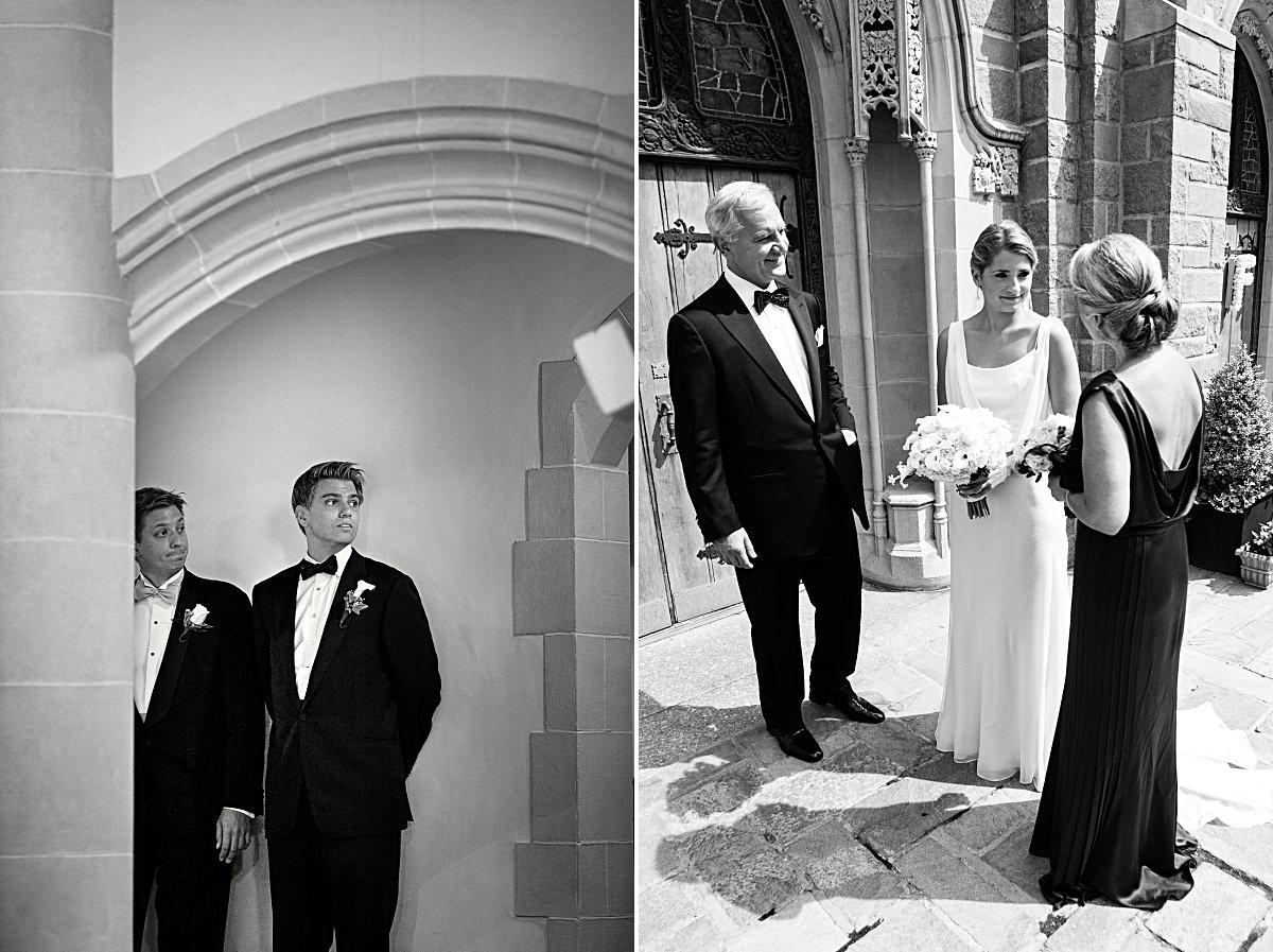 NY_Wedding_Photographer_Gallery_FrCh_##_0019.jpg