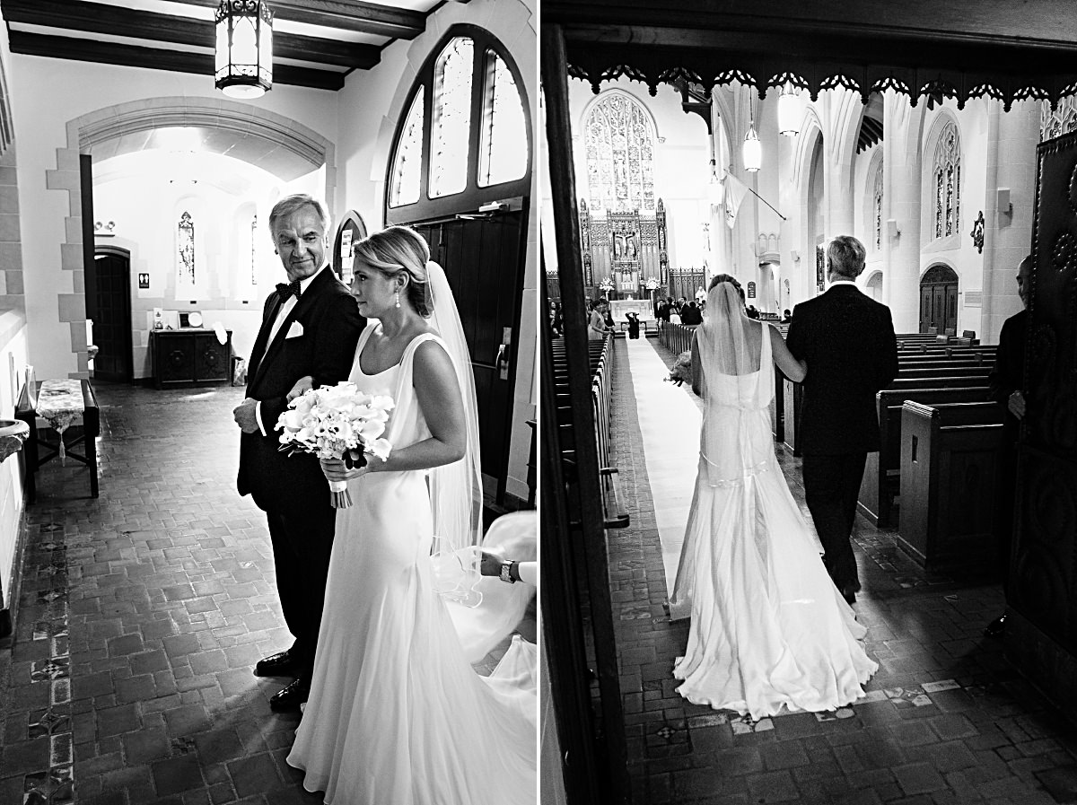 NY_Wedding_Photographer_Gallery_FrCh_##_0020.jpg