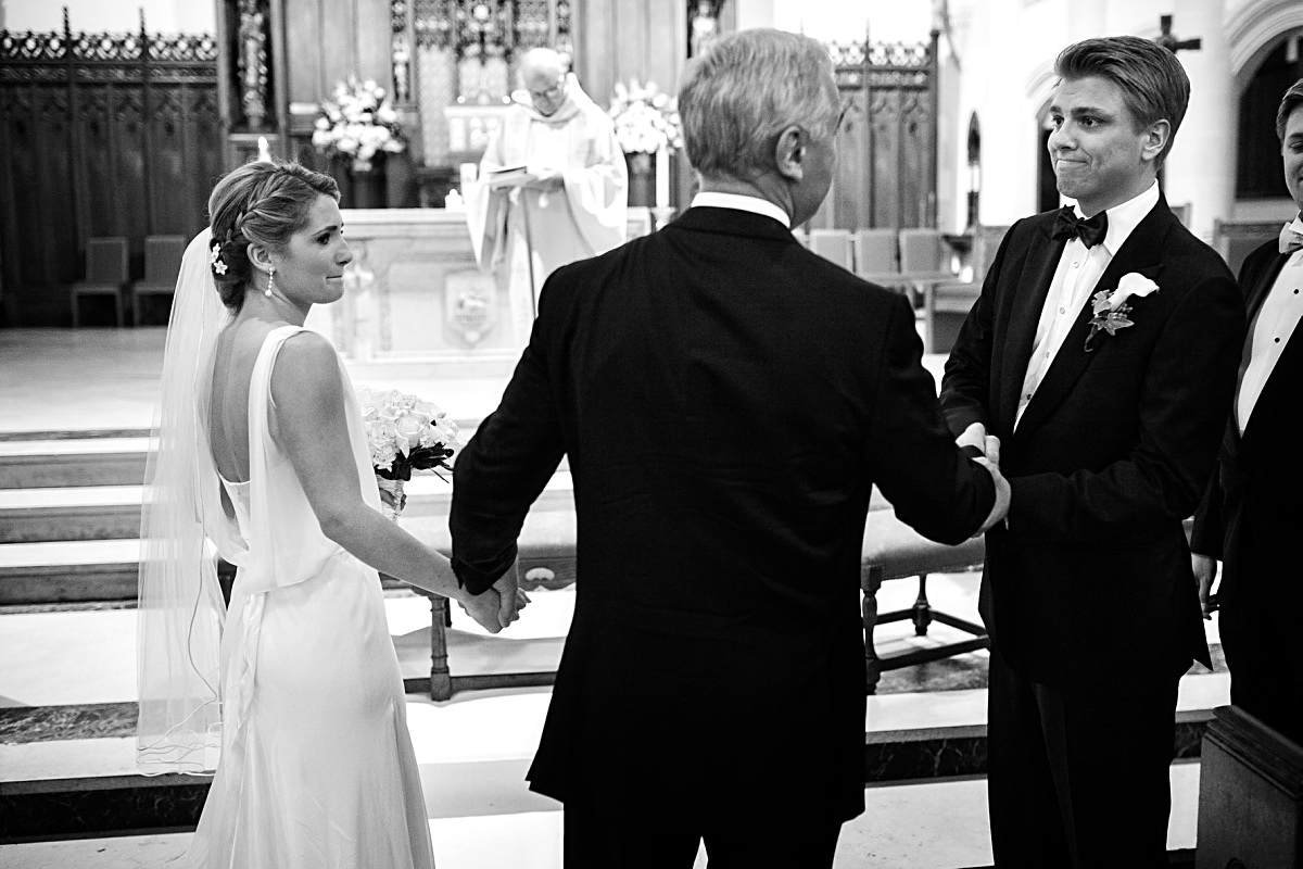 NY_Wedding_Photographer_Gallery_FrCh_##_0022.jpg