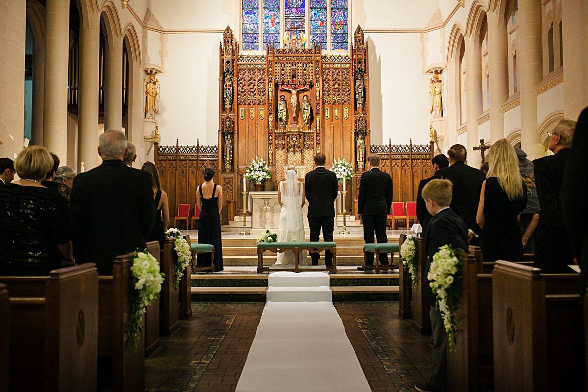NY_Wedding_Photographer_Gallery_FrCh_##_0023.jpg