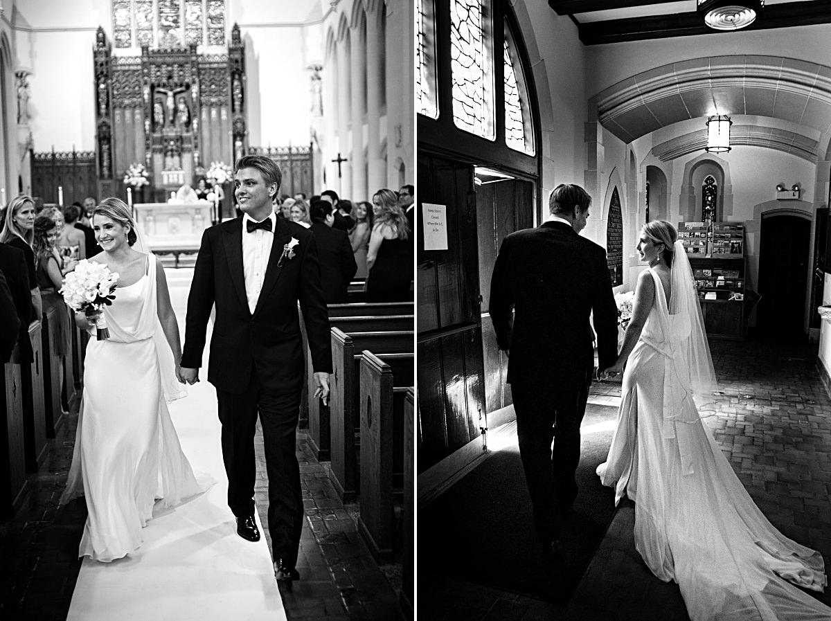 NY_Wedding_Photographer_Gallery_FrCh_##_0026.jpg
