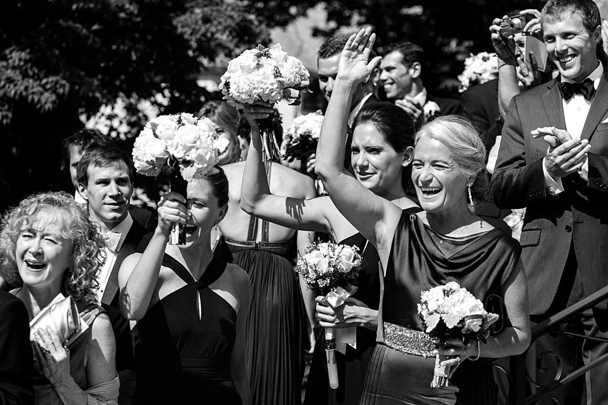 NY_Wedding_Photographer_Gallery_FrCh_##_0028.jpg