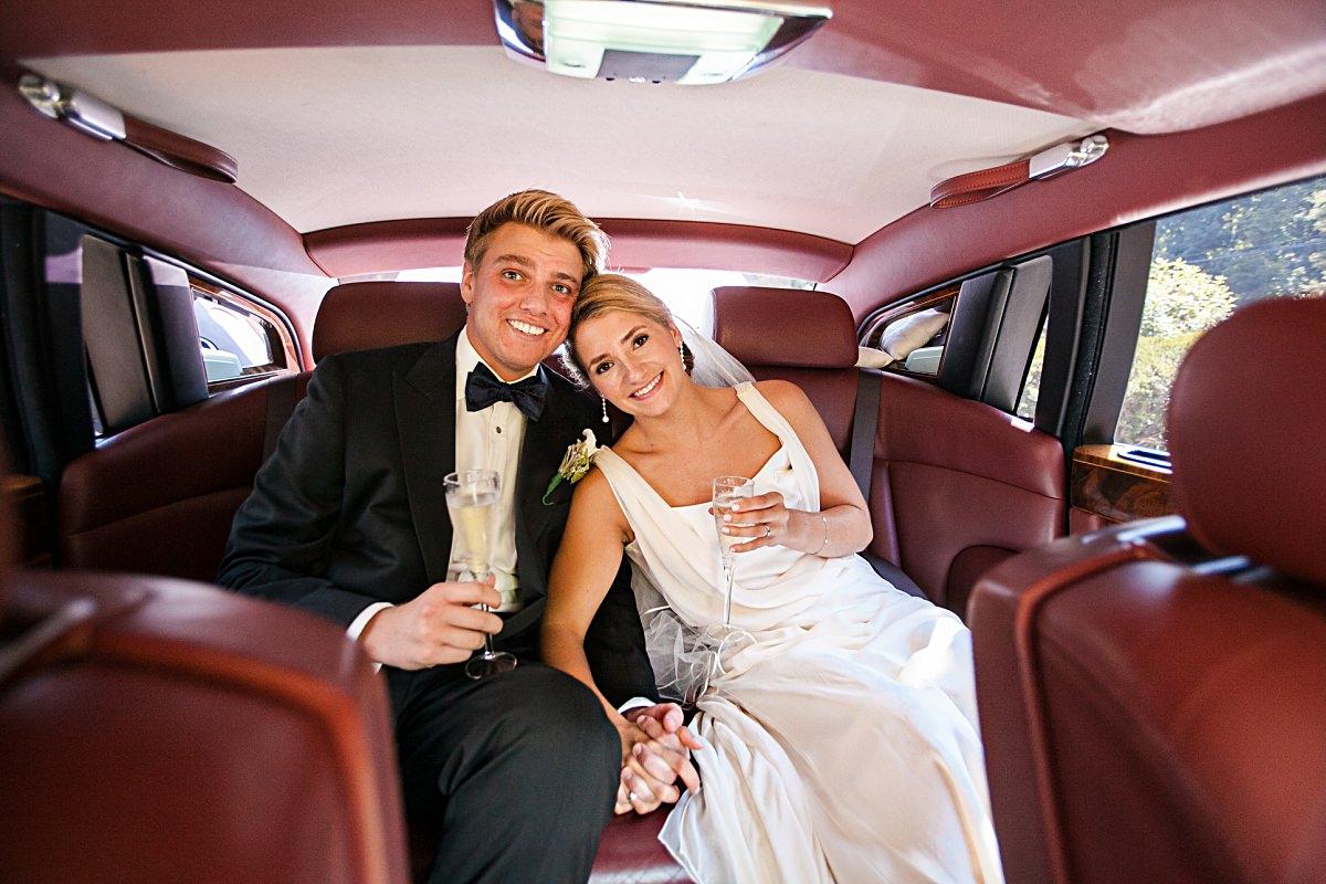NY_Wedding_Photographer_Gallery_FrCh_##_0029.jpg