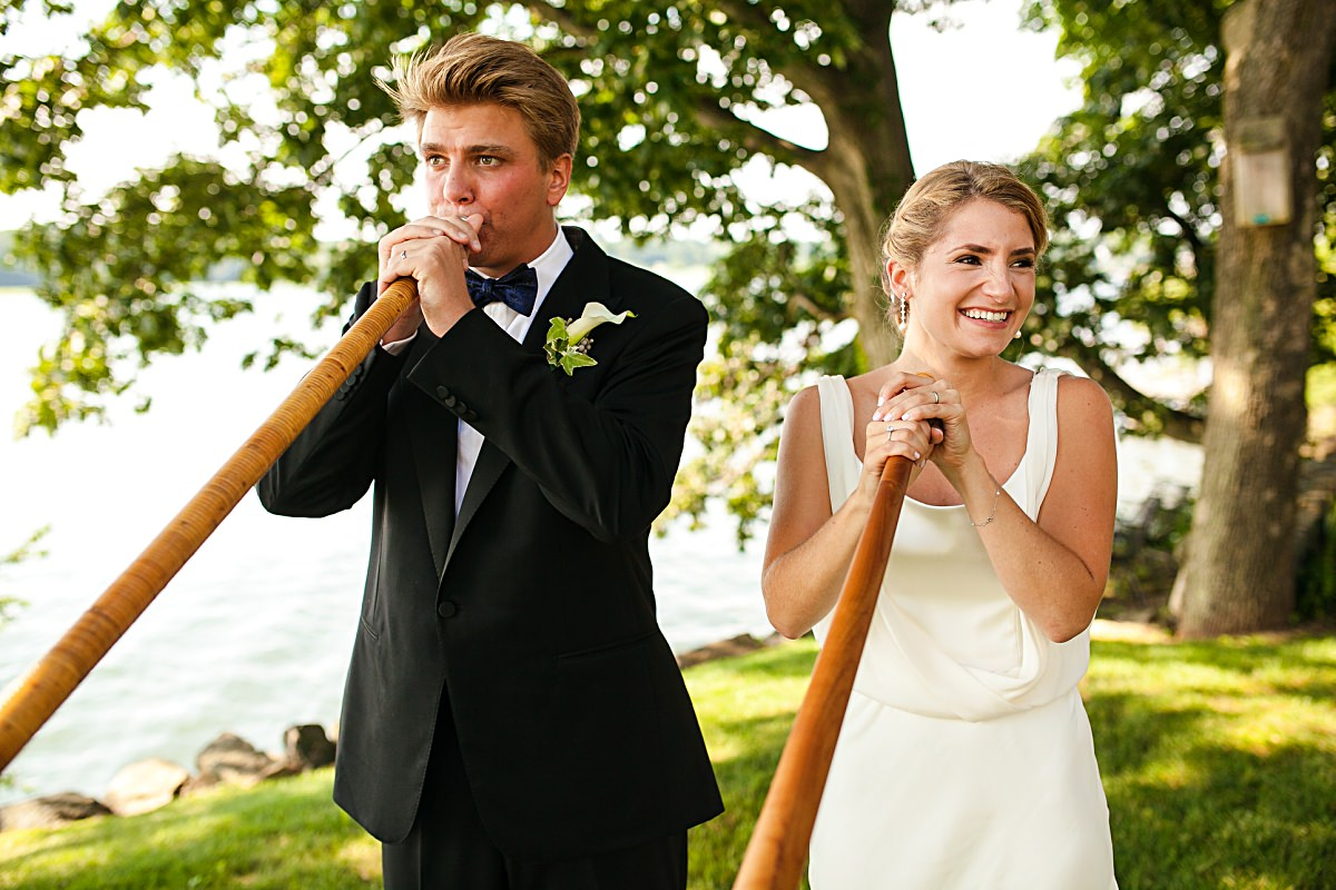 NY_Wedding_Photographer_Gallery_FrCh_##_0032.jpg