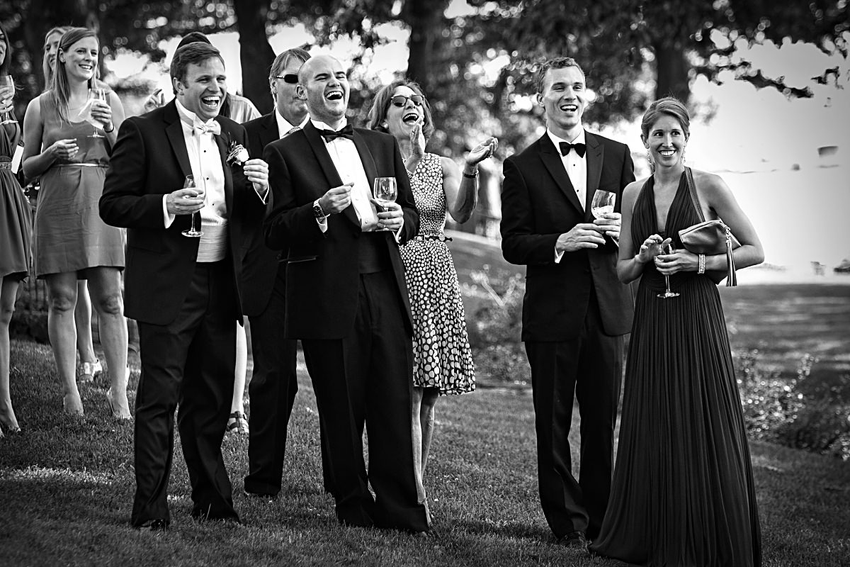 NY_Wedding_Photographer_Gallery_FrCh_##_0033.jpg