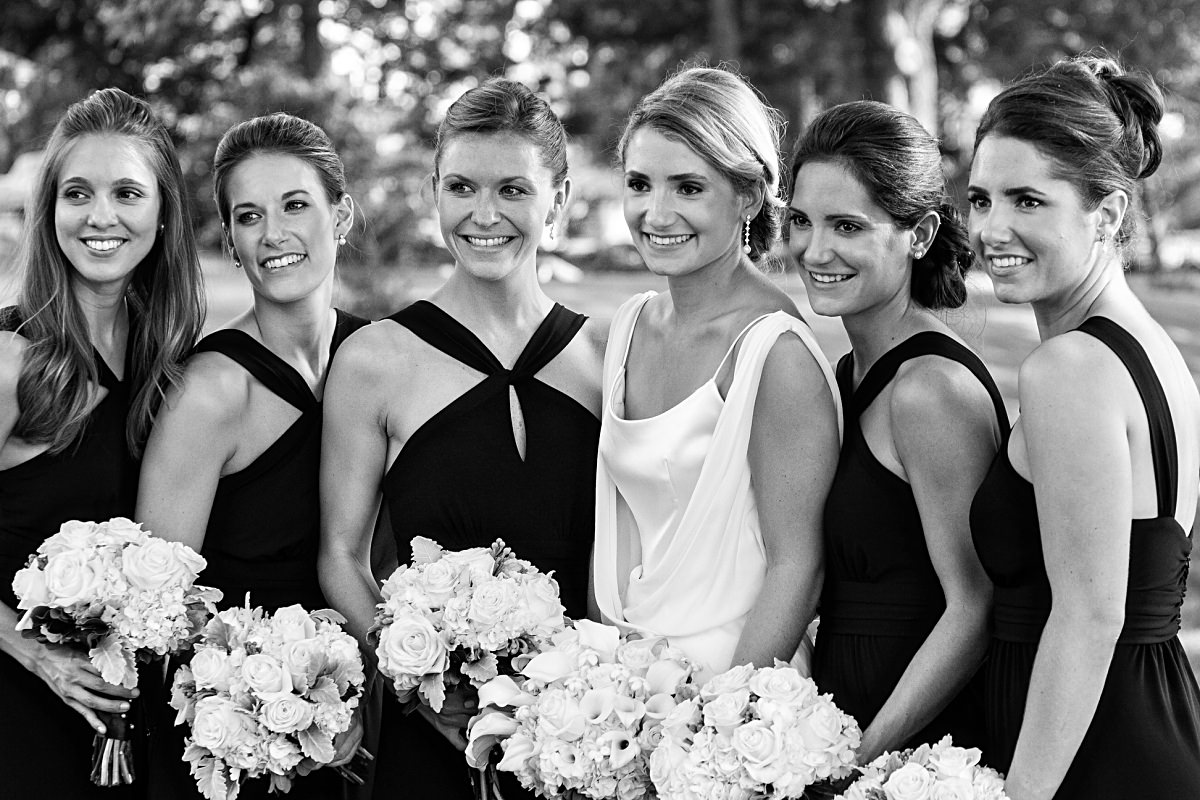 NY_Wedding_Photographer_Gallery_FrCh_##_0035.jpg