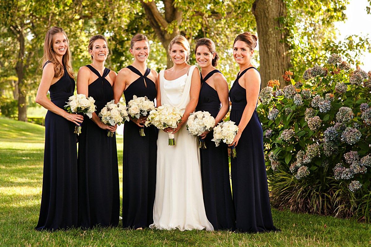NY_Wedding_Photographer_Gallery_FrCh_##_0034.jpg