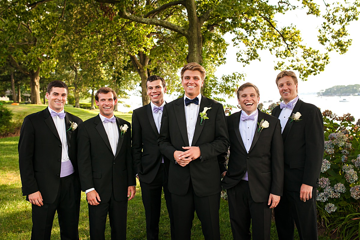 NY_Wedding_Photographer_Gallery_FrCh_##_0036.jpg