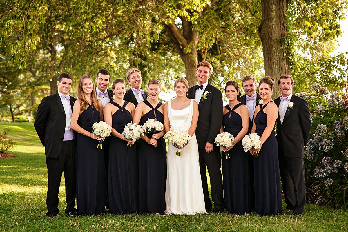 NY_Wedding_Photographer_Gallery_FrCh_##_0038.jpg
