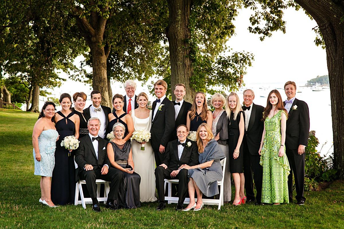 NY_Wedding_Photographer_Gallery_FrCh_##_0039.jpg