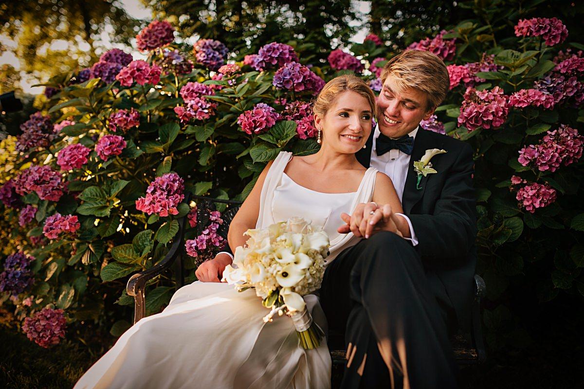NY_Wedding_Photographer_Gallery_FrCh_##_0040.jpg
