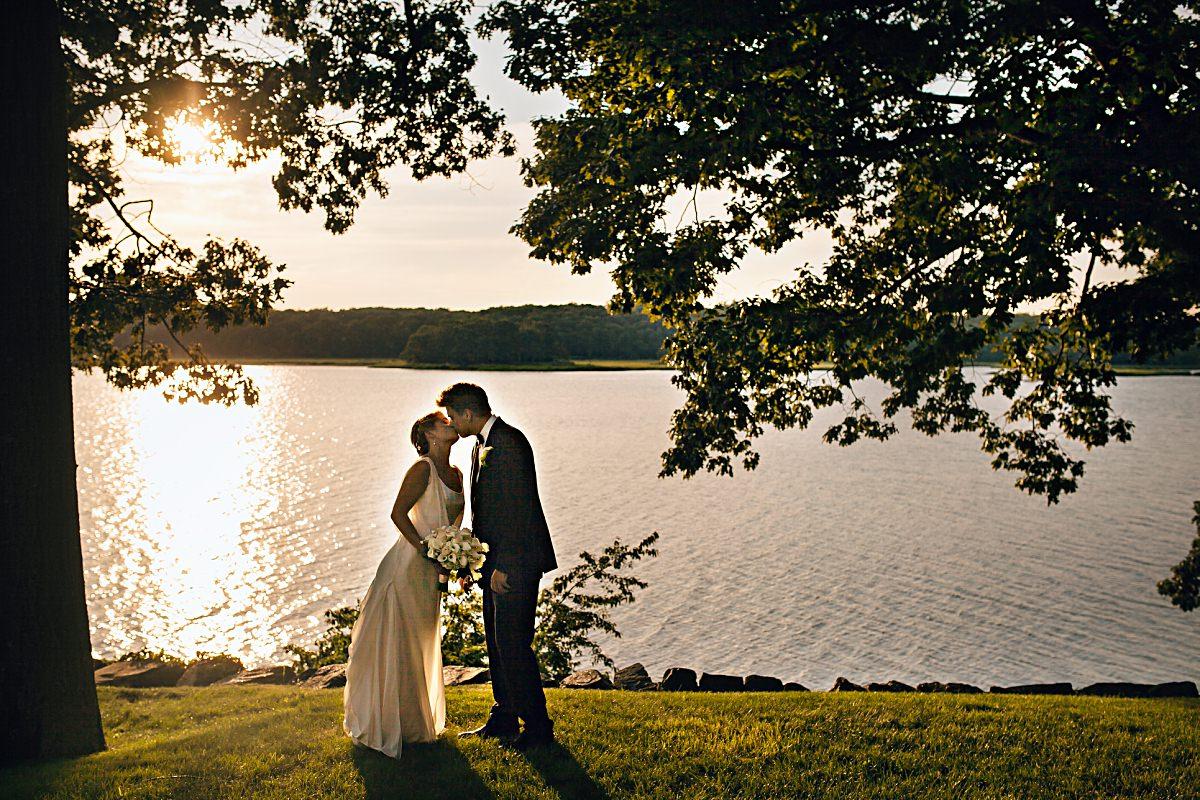 NY_Wedding_Photographer_Gallery_FrCh_##_0041.jpg