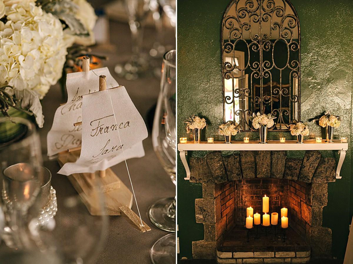 NY_Wedding_Photographer_Gallery_FrCh_##_0042.jpg