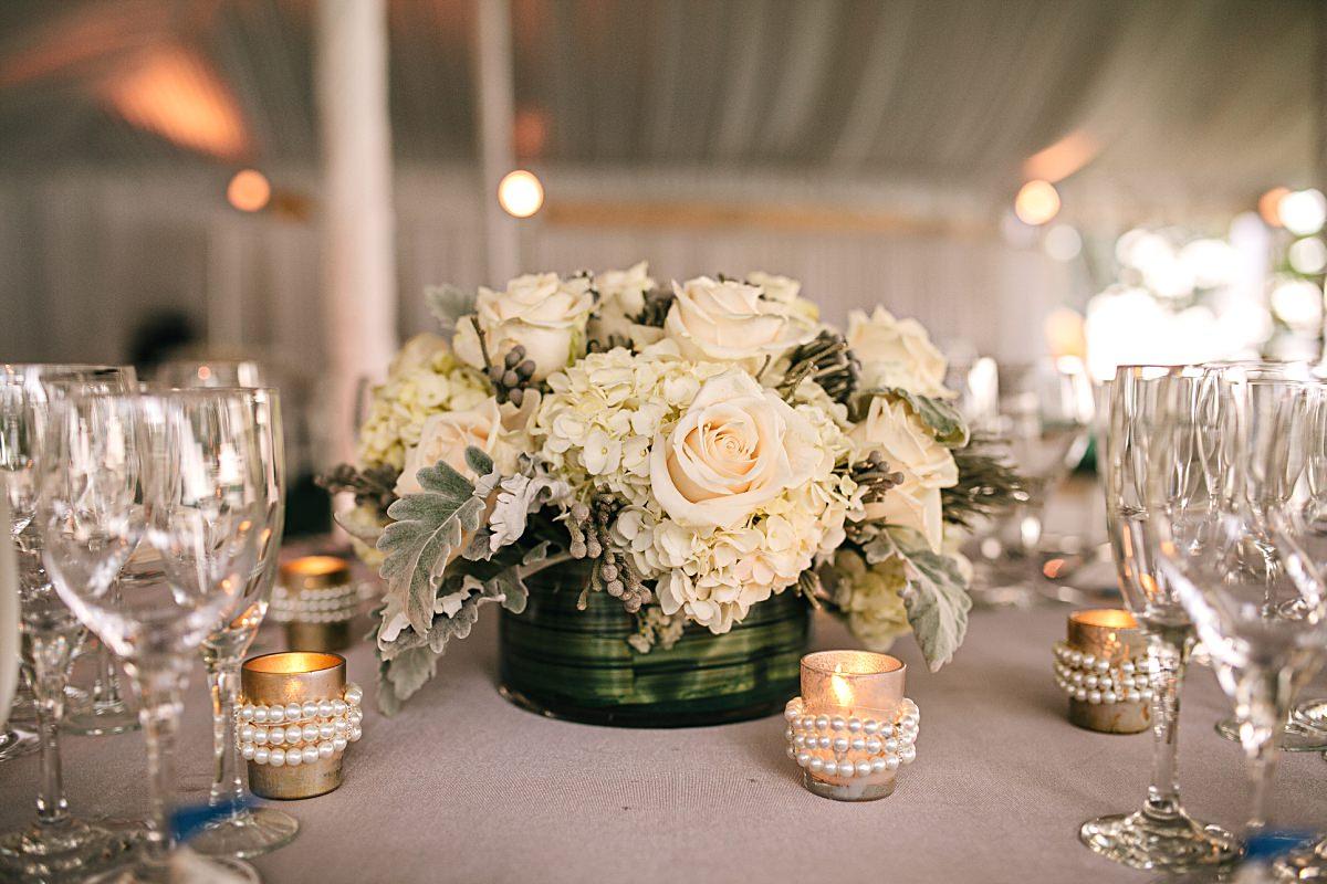 NY_Wedding_Photographer_Gallery_FrCh_##_0043.jpg