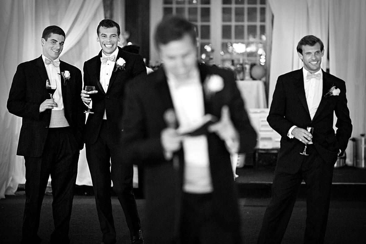 NY_Wedding_Photographer_Gallery_FrCh_##_0045.jpg