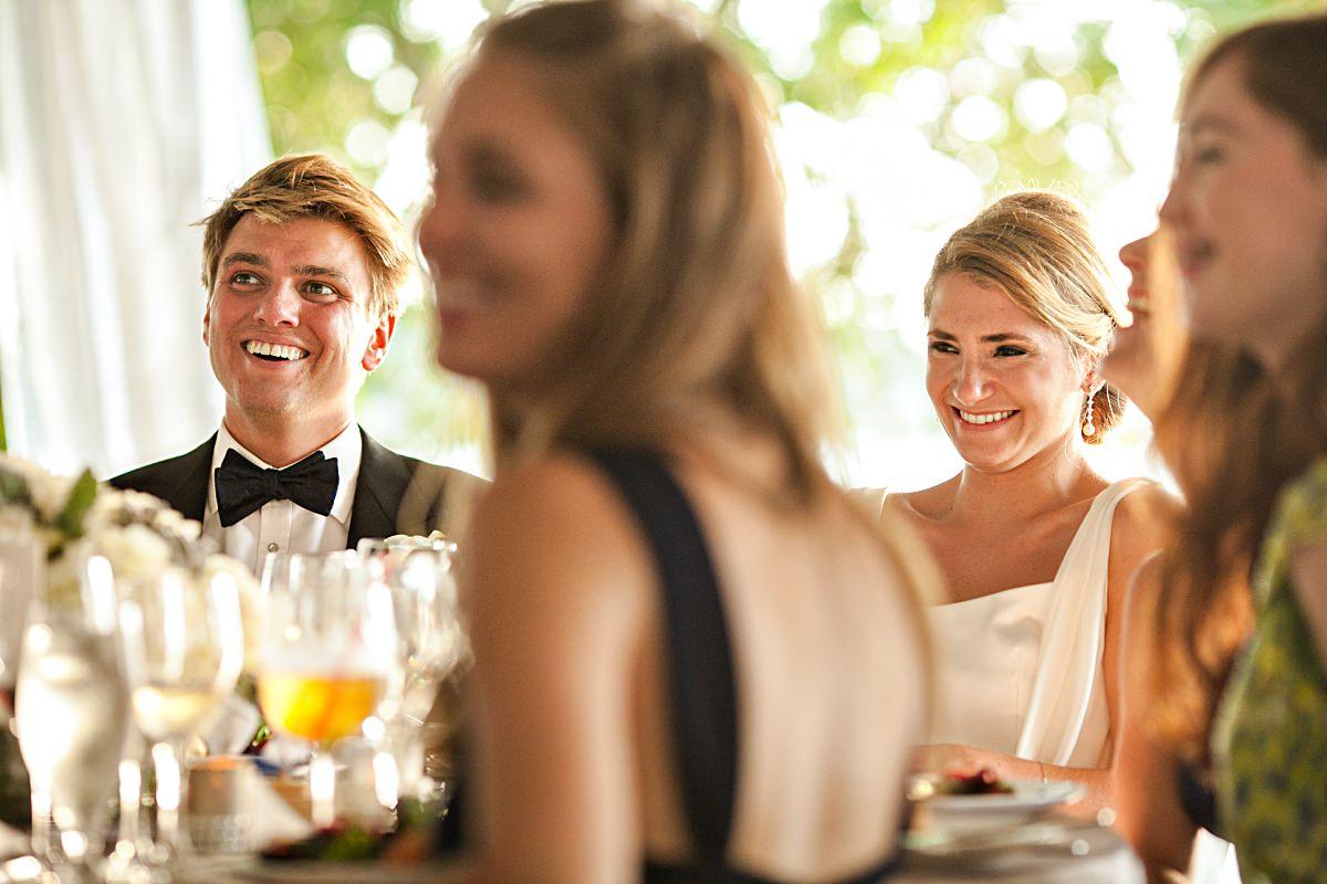 NY_Wedding_Photographer_Gallery_FrCh_##_0046.jpg