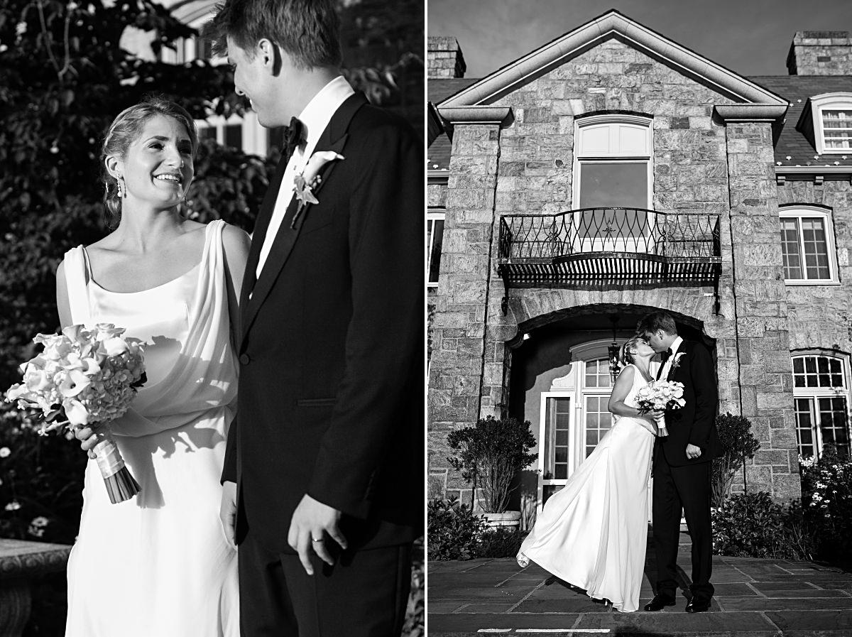 NY_Wedding_Photographer_Gallery_FrCh_##_0047.jpg