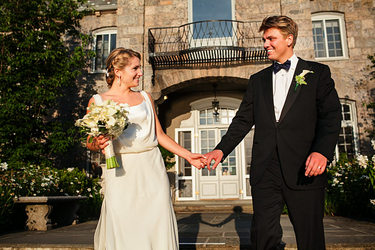 NY_Wedding_Photographer_Gallery_FrCh_##_0048.jpg