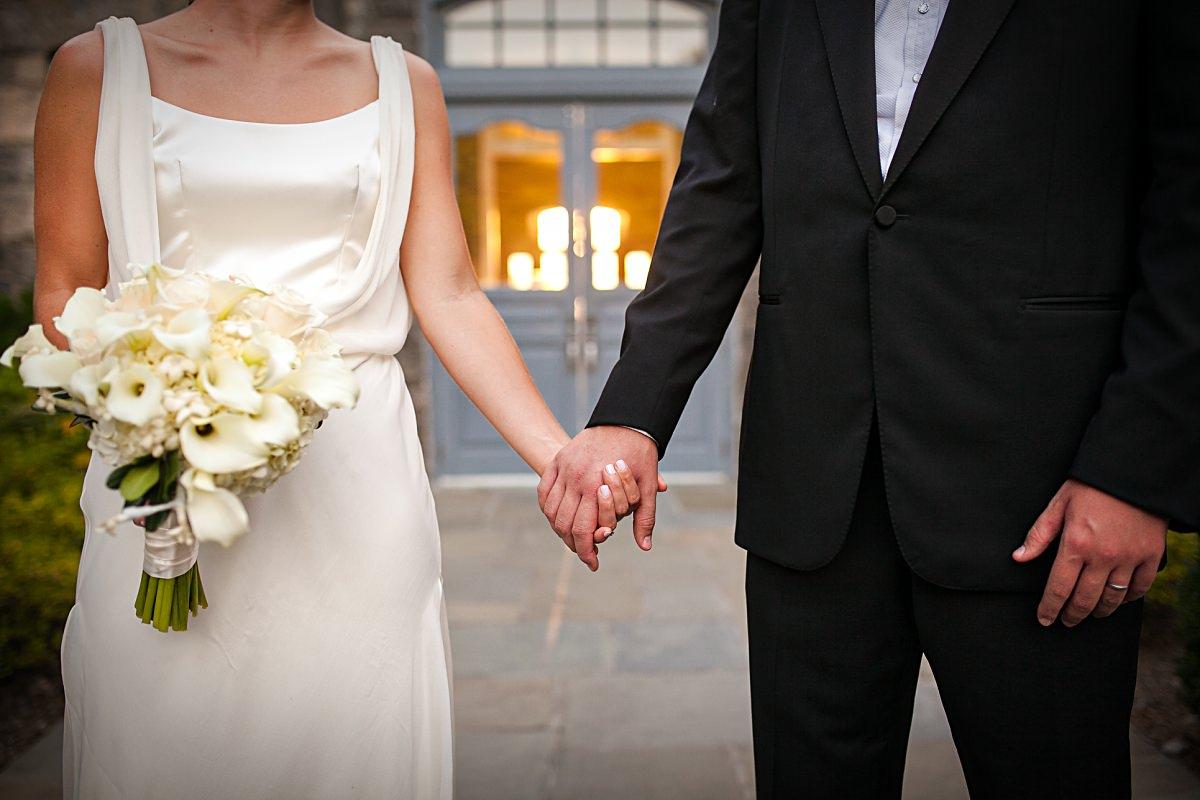 NY_Wedding_Photographer_Gallery_FrCh_##_0052.jpg