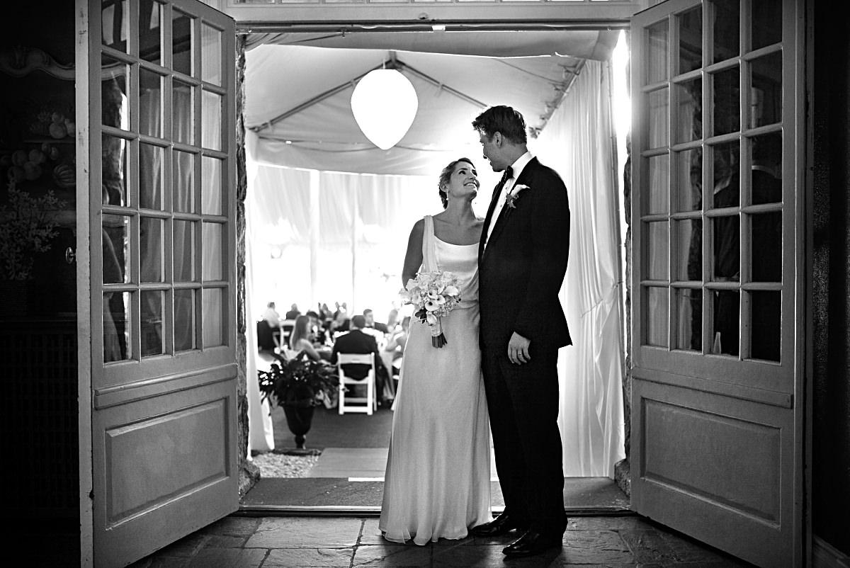 NY_Wedding_Photographer_Gallery_FrCh_##_0054.jpg