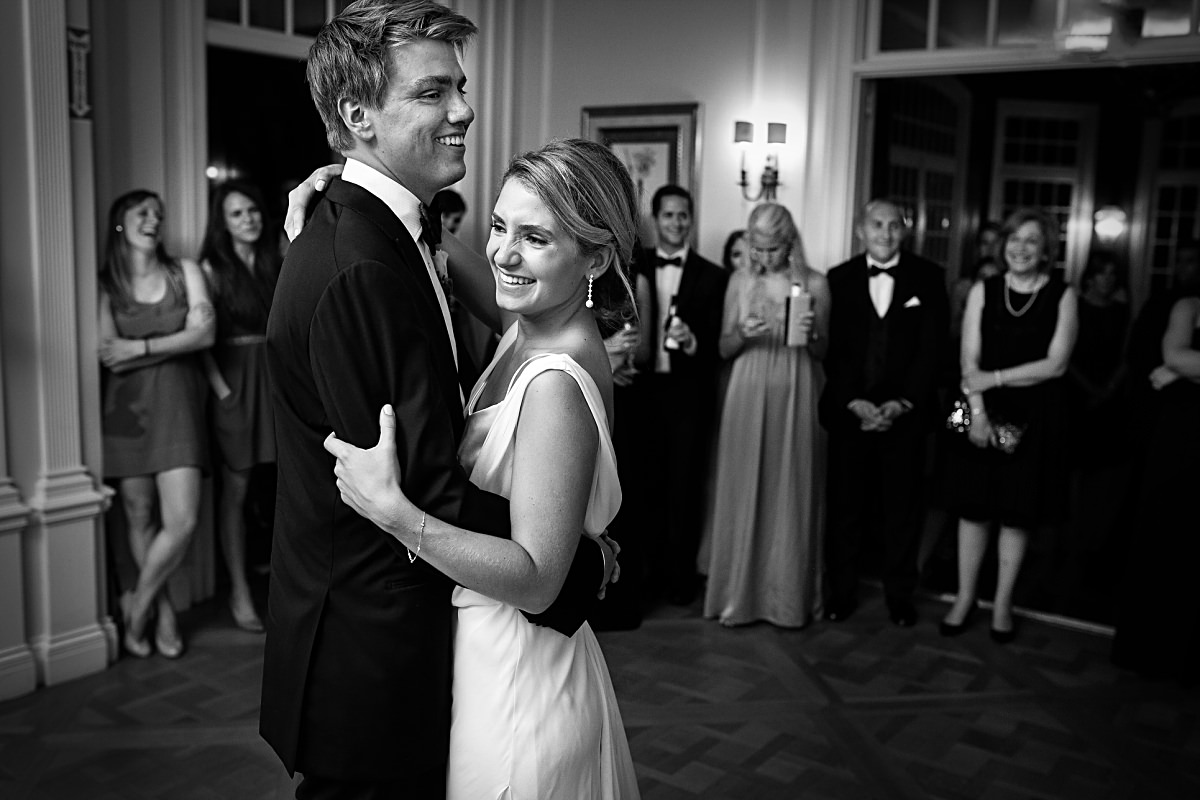 NY_Wedding_Photographer_Gallery_FrCh_##_0055.jpg