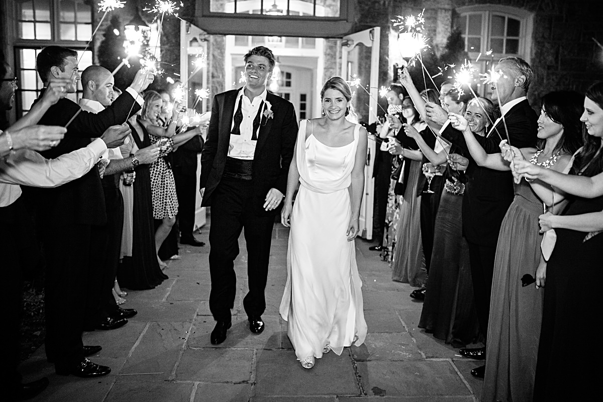 NY_Wedding_Photographer_Gallery_FrCh_##_0059.jpg