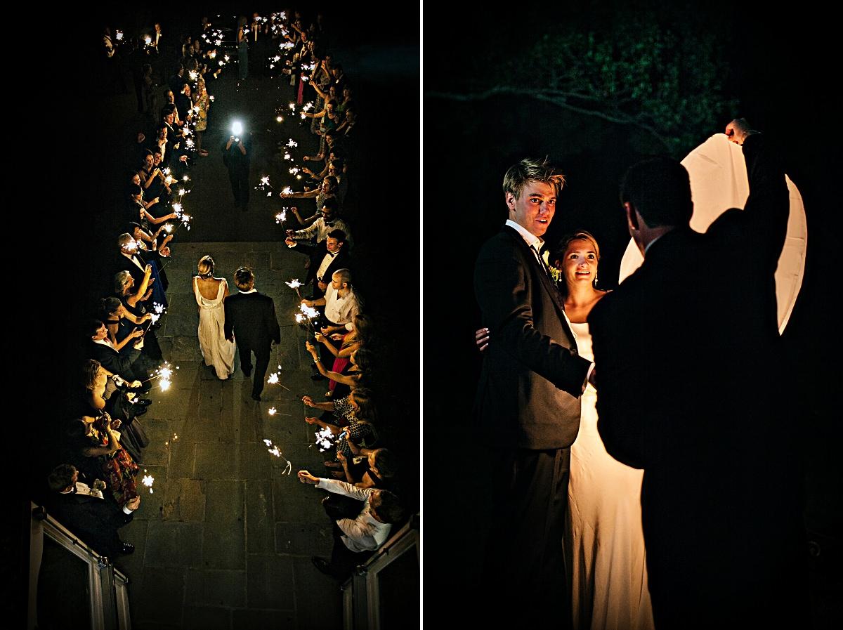 NY_Wedding_Photographer_Gallery_FrCh_##_0060.jpg